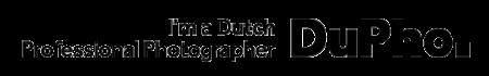 dupho_membership_500px_1TRANSPARANT